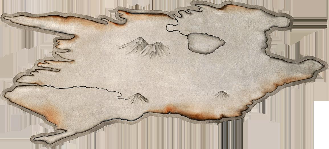 Obrázková mapa